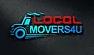 Local Movers 4 U